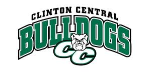 Clinton Central High School